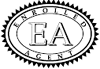 EA, Enrolled Agent